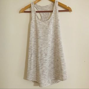 $52+tax lululemon top tank 4 yoga pilates Small